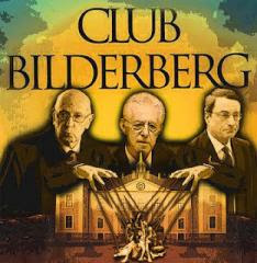 f9be6-club-bilderberg-monti-200596_tn