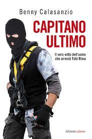 capitano ultimo