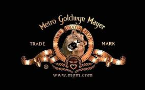 Leone della metro golden meyer