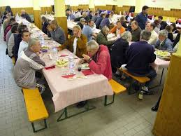 mense della Caritas